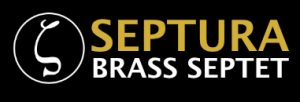 Septura brass septet